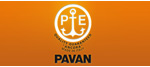 Pavan S.p.A. - utensili per l'edilizia di qualità - high quality tools for building trade