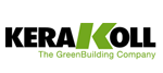 Kerakoll - The GreenBuilding Company